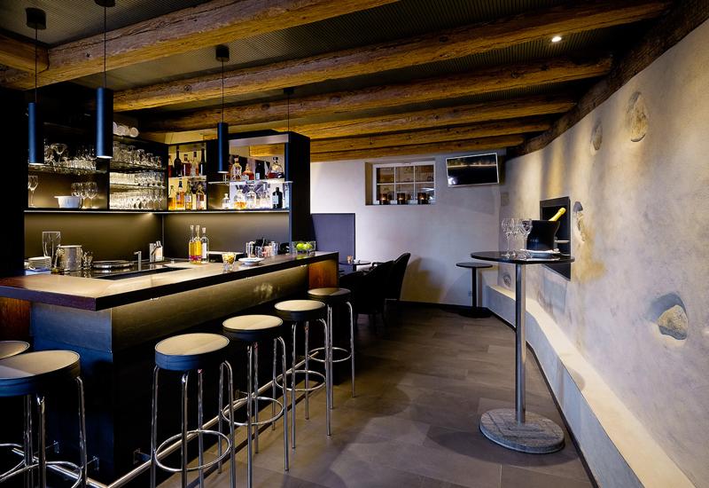 Bar_Treffpunkt