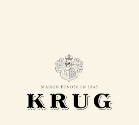 Krug_HG