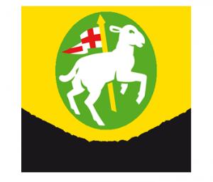 Logo-Schaefli-gross
