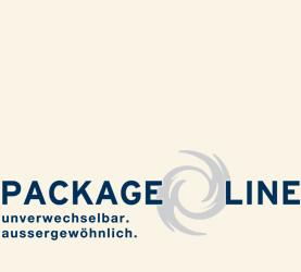 PackageLine_HG