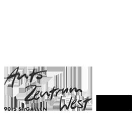 autozentrum-west