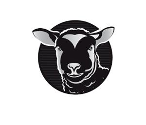 BlackSheep_neg